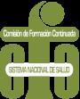 Comisión de formacion continuada de la Comunidad de Madrid
