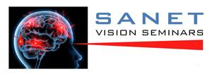 Sanet Vision Seminars