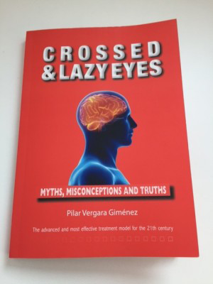 new-book-about-strabismus-and-amblyopia