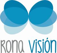 ronavision